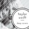 Should've Said No (Taylor Swift) Baritone Cover
