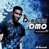 DJ Moltin vs Cuban Gonzallo
