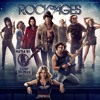 Rock you like a hurricane (acapella by Nat) from Rock of Ages soundtrack.-