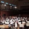 R. Strauss: Ein Heldenleben (A Hero's Life) - Musician Project Orchestra - Fabian Russell