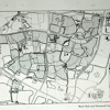 SA 22/1366/1 Side A Part 4: Pressure to increase supply of houses; early community at Chippingfield