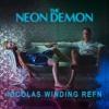 Interview: Nicolas Winding Refn (