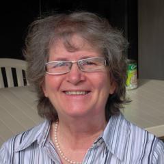Anne Merlo : Une femme libérée