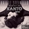 Hailee Steinfeld - Rock Bottom(Kanto Remix)