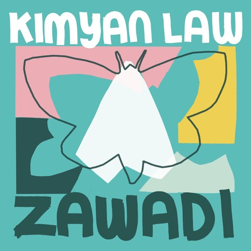 Kimyan Law - Yore Dub