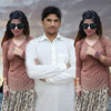 Ham Baani Patar Pitar www.bhojpurigana.in