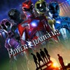 Saban's Power Rangers ( Swaqqy Dubstep Remix ) ** MY FAVORITE !  **