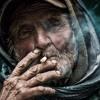 Un Homme Debout - Claudio Capeo