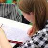 Випускники сільських шкіл гірше складають ЗНО?