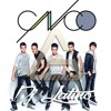 CNCO ft Dj LATINO