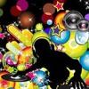 House Music Breakbeat Magic 2015Dj House Musik Dugem Nonstop 2015