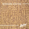 MIXED BY/ Session Victim