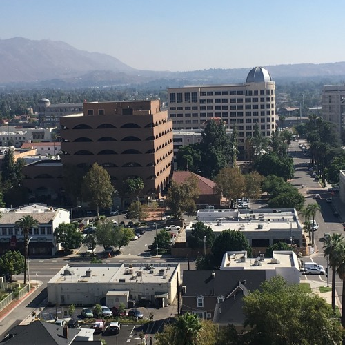 How Do We Overcome