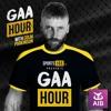 The GAA Hour meets... Cathal McCarron