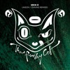 Geck-O - Craving (Michael Phase Remix)