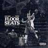 Gucci Mane ft. Quavo - Floor Seats