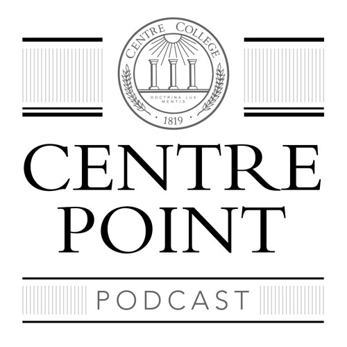 2016 Election Series Ep. 7: American Foreign Policy Post-Obama