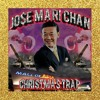Jose Marie Chan - Christmas In Our Hearts (similarobjects Regurtitation) FREE DOWNLOAD