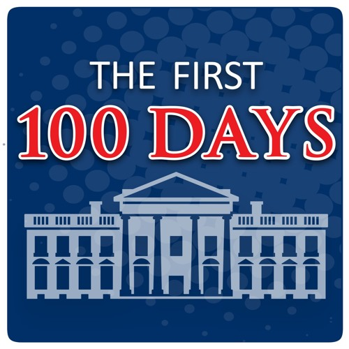 First 100 Days: What to Expect on Capitol Hill in a McConnell/Schumer Senate - Crowell & Moring LLP