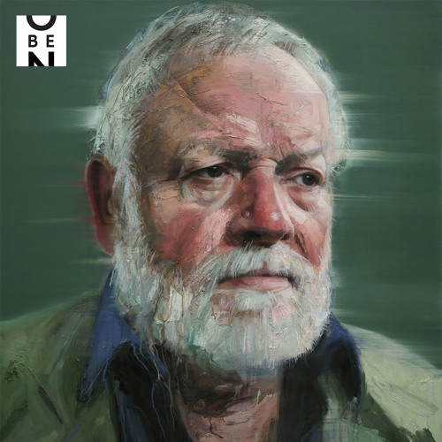Michael Longley — The Vitality of Ordinary Things