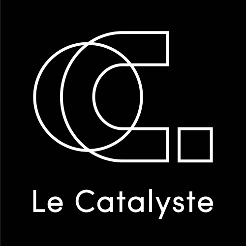 Le Catalyste (Podcast)