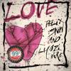 Love (+ Lil Uzi Vert)
