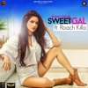Brown Gal & Roach Killa (Single
