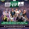 SPOT - BALADA - VIP