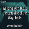 Wendell Winkler - Walking With Jesus the Last Mile of the Way: Trials