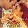 Junooniyat (320kbps)-(Songs24.In)