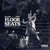 Gucci Mane - Floor Seats feat. Quavo (Prod. Honorable C Note)