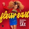 Fleur East - Sax (Bearhill Remix)