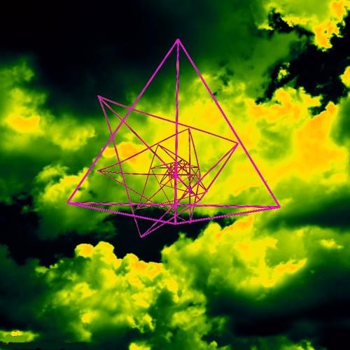 PLATO No. 4012 Geometric Game