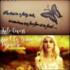 Kate Covers - Brick by Boring Brick by Paramore (Acoustic Version)