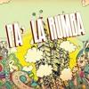 Pa La Rumba