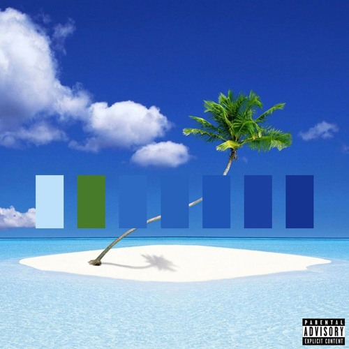 SILK ft. P-Lo (prod by Davidior & Nic Nac)