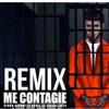 Me Contagie Remix - Anuel AA Ft. Cosculluela Kendo Kaponi