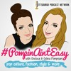 #PompinAintEasy Podcast #006 | Pompin' at Point Park University - CMI
