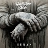 Rag'n'Bone Man - Human ( DJ KilleR Edit  ) - Free Download mp3