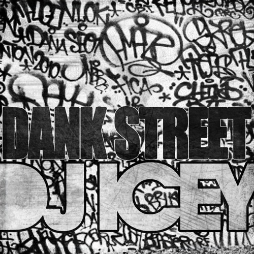 Dank Street