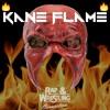 039 Kane Flame Mixtape