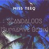 Mis-Teeq – Scandalous (Suprafive Remix)