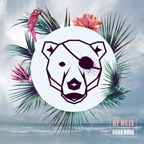 Hana Kuna (Feat. Simpson Bros)