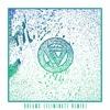 Prismo - Dreams (Eliminate Remix)