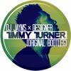 DJ Jayms x Desiigner - Timmy Turner (Original Bootleg)