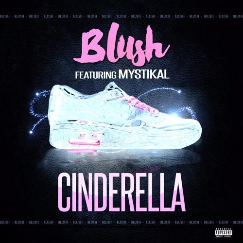Cinderella (ft Mystikal)