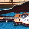 02 Blues Swing A Dobro Only