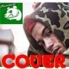 Sfera Ebbasta - BHMG (Cover By Flip)