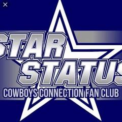 Star Status Roll Call