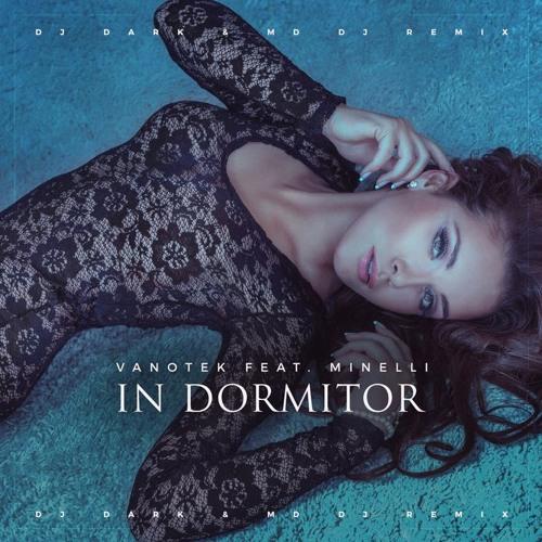 Vanotek feat.Minelli - In Dormitor (Dj Dark & MD Dj Remix)